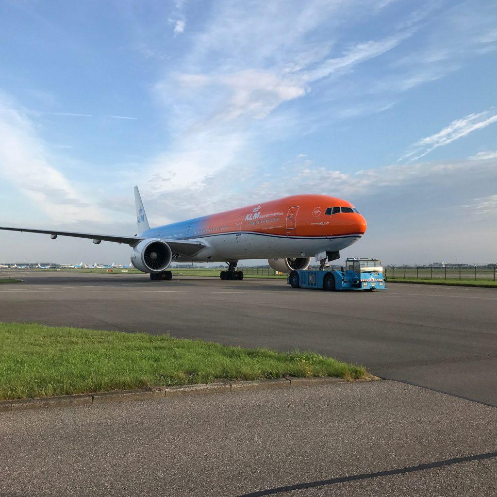 KLM-Thumbnail