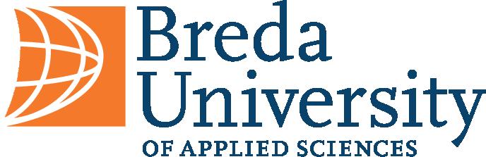 Logo_Breda_University_CMYK
