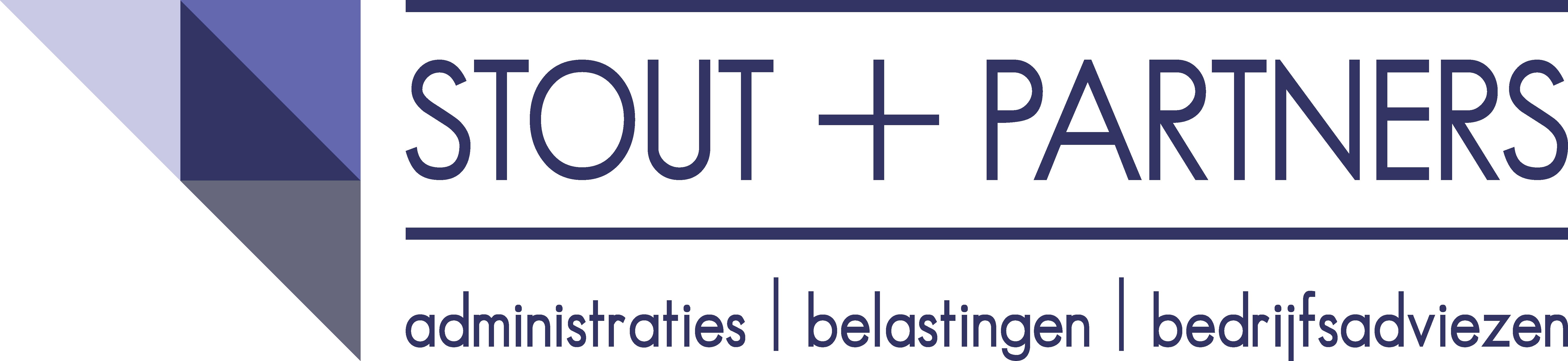 Logo_Stout_Partners_Kleur