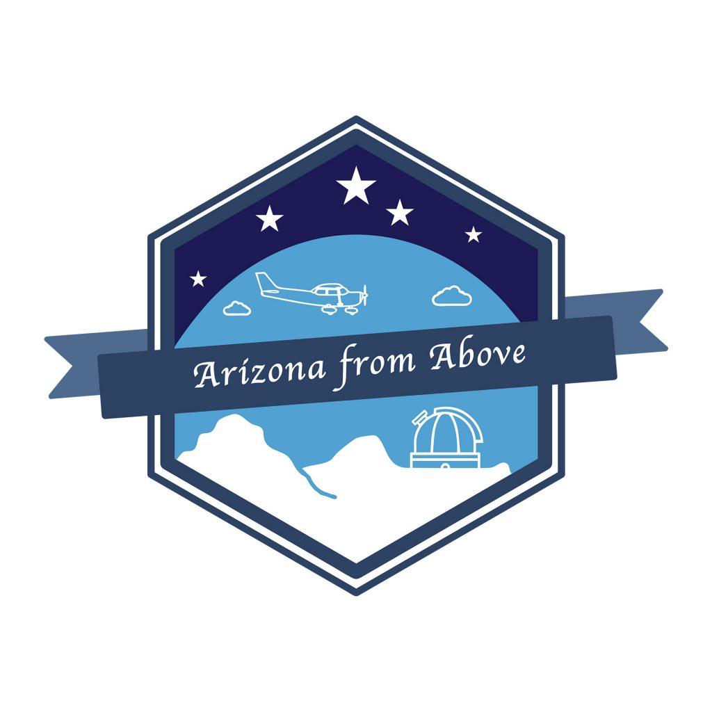 arizona-from-above
