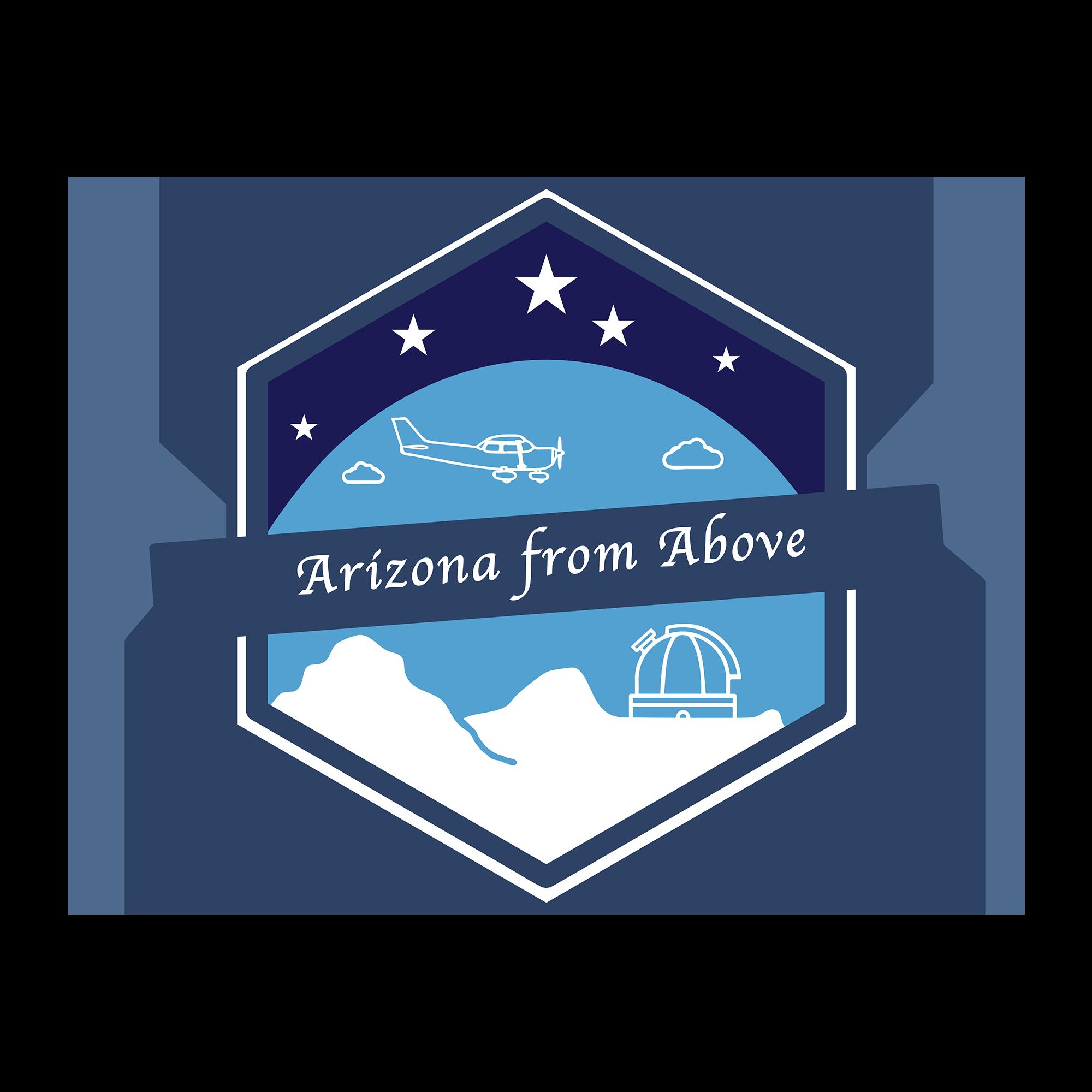 arizona-from-above-logo