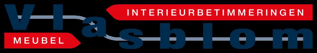 Vlasblom Logo